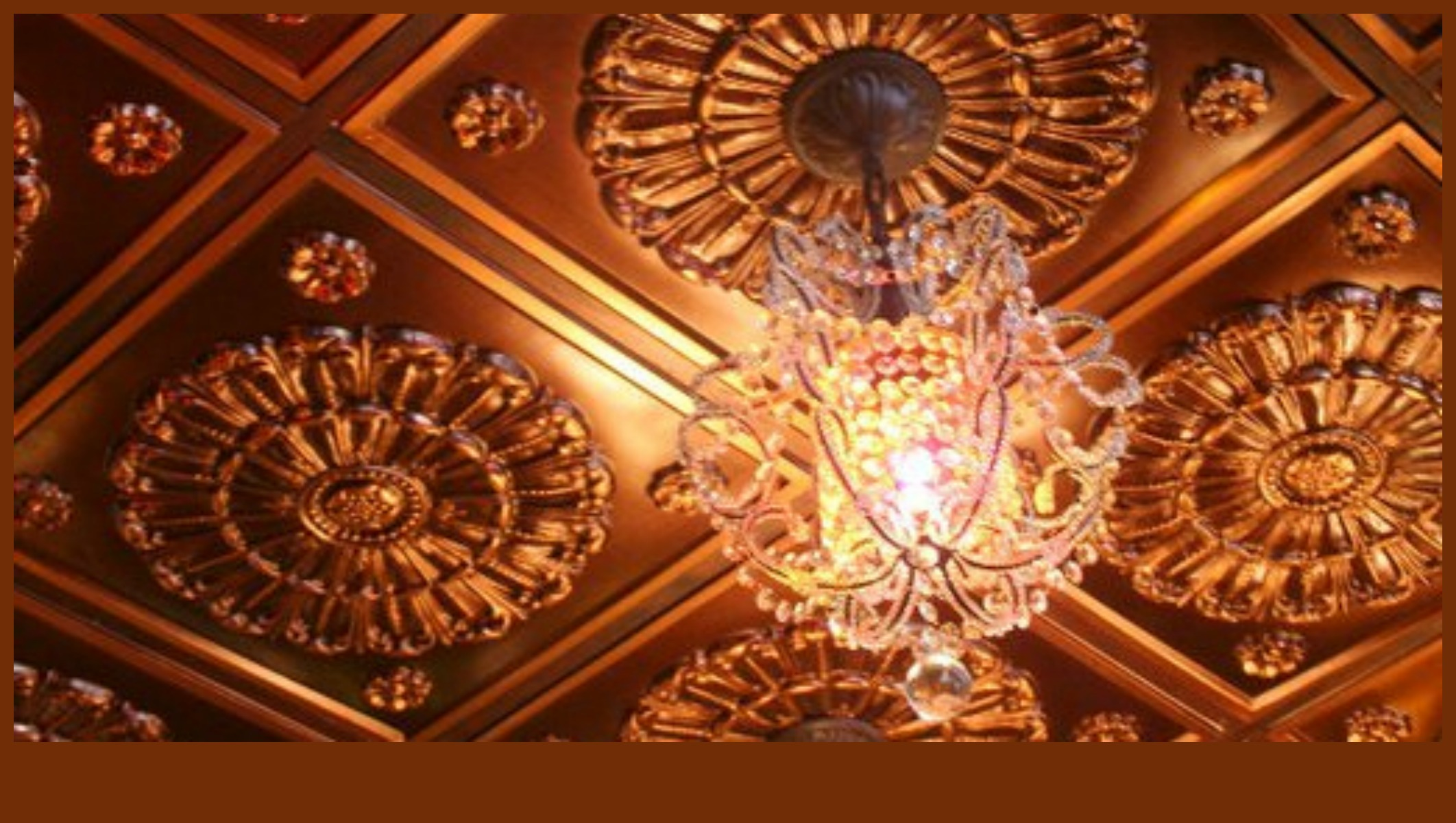 Copper Ceiling Tiles An Overview Decorative Ceiling Tiles